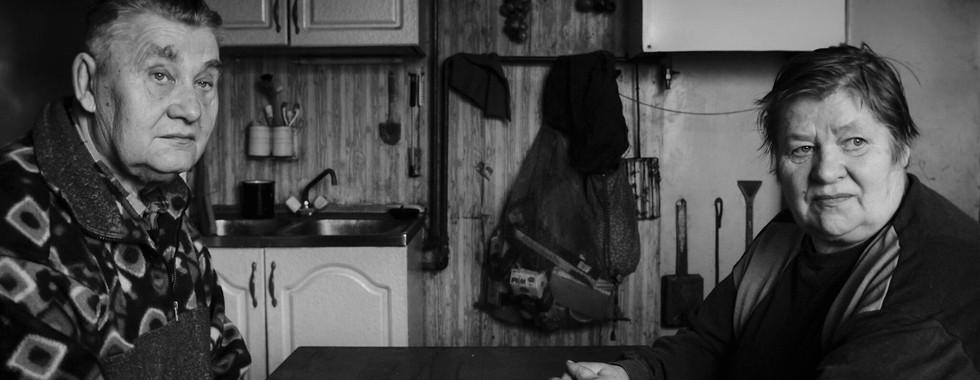 Lembri Uudu, Estonia, 2017, 25 mins (UK Premiere)