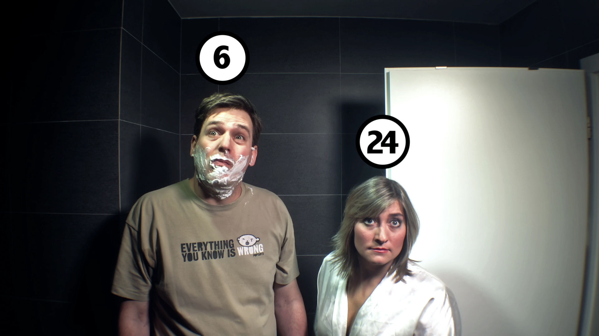 Bubbles01.jpg