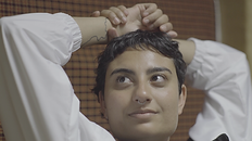 Aisha-portrait-1024x575.png