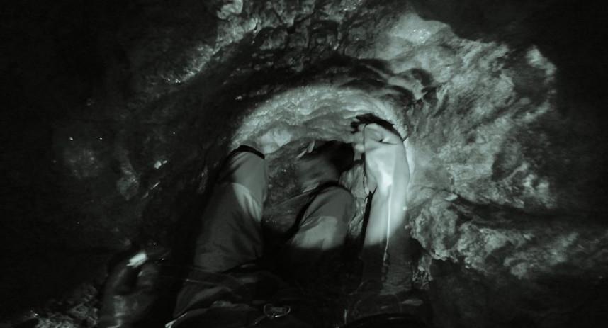 The Tough 2_dir.M.Polar.jpg