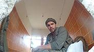Photo 5 Kosta_Syria1.jpg