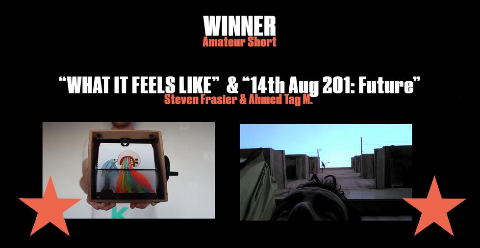 Winner Amateur Short.png