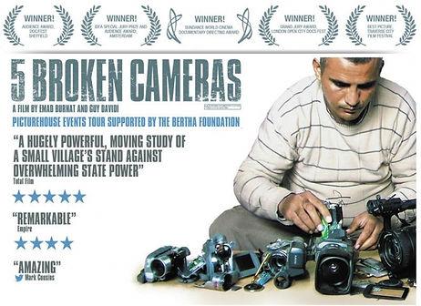 5-Broken-Cameras.jpg
