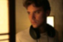 Director - David Verbeek.jpg