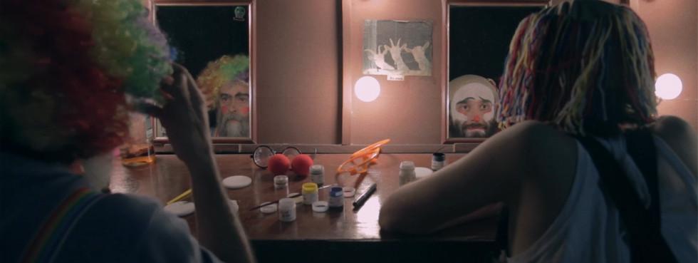 Bite, Brazil, 2016, 25 mins (UK Premiere)