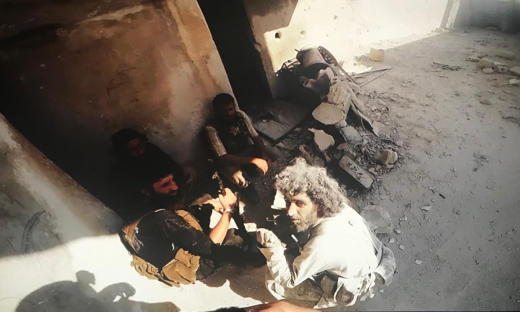 People of the wasteland.jpg