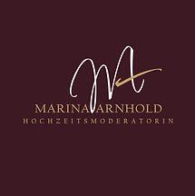 Marina Arnhold Hochzeitsmoderatorin