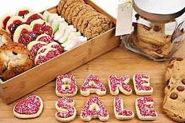 bake-sale-ideas-fundraising-article-600x