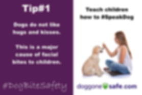 Dog Bite Safety Ten Tips_001.png