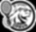 JCS_OPAVA_Logo_BW.png