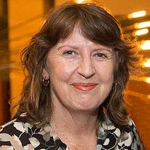 Prof-Sharon-Lawn.jpg