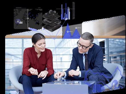 Introducción a los Sistemas de información ArcGIS