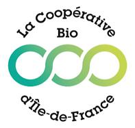 LogoCoopBioIdF.png