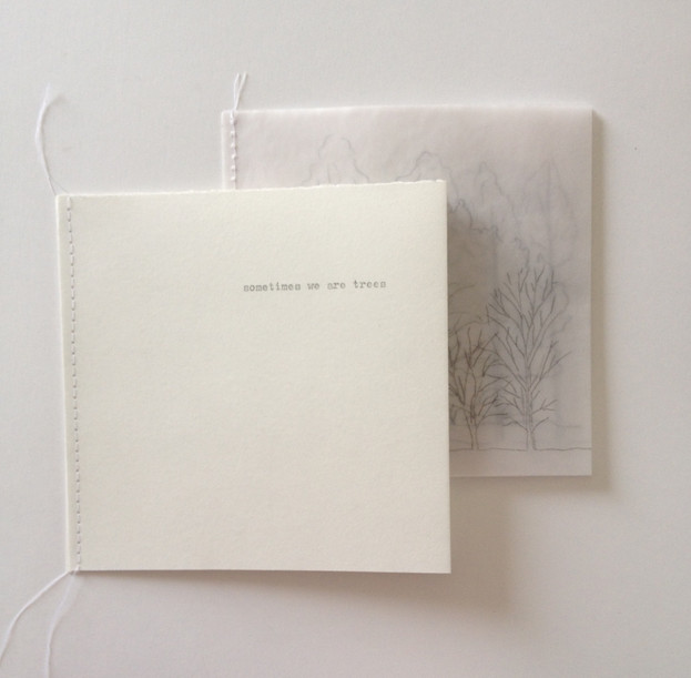 BOOK PROJECT I