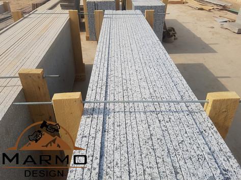 New Halayeb - Egyptian Granite 7.jpg