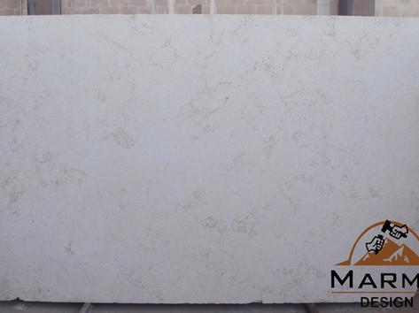 Sunny Menia - Marble Egypt