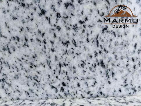 Halayeb Granite - Granite Egypt - White Granite - Marmo Design