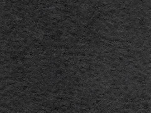Melly Grey Dark - Marble Egypt