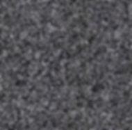 Grey Elsherka - Egyptian Granite