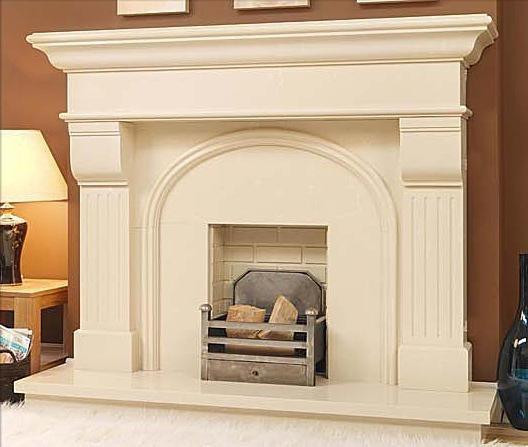 Marble Fireplace - MD122.jpg