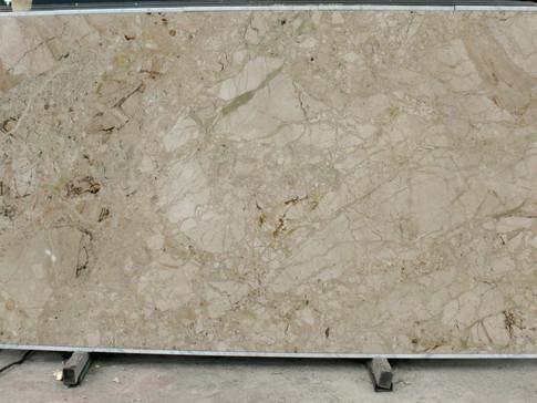 Breccia Aroura - Italian Marble