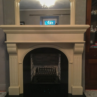 Marble Fireplace - MD125.jpg