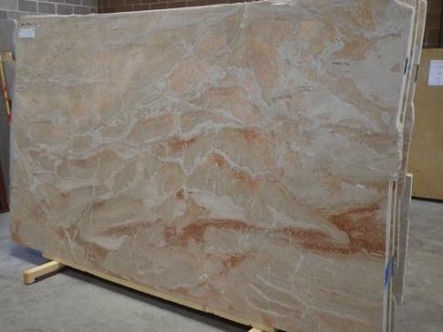 Breccia Oniciata - Italian Marble