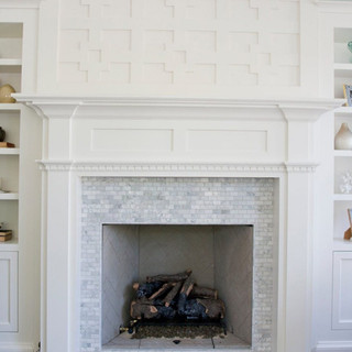 Marble Fireplace - MD141.jpg