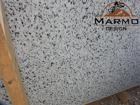 Halayeb Granite | Egyptian Granite white - Marmo Design