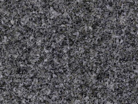 Grey El Sherka Granite - Dark