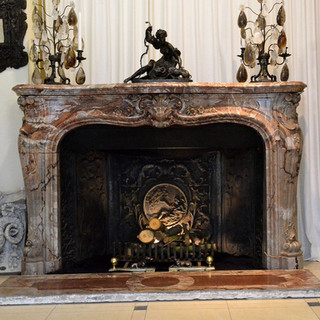 Marble Fireplace - MD130.jpg