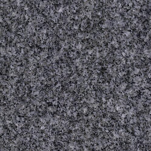 Grey Elsherka - Grey Granite - Egyptian Granite