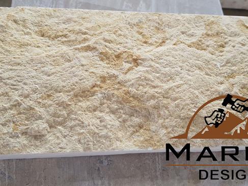 رخام للجدران الخارجية - رخام وش جبل - رخام مصري