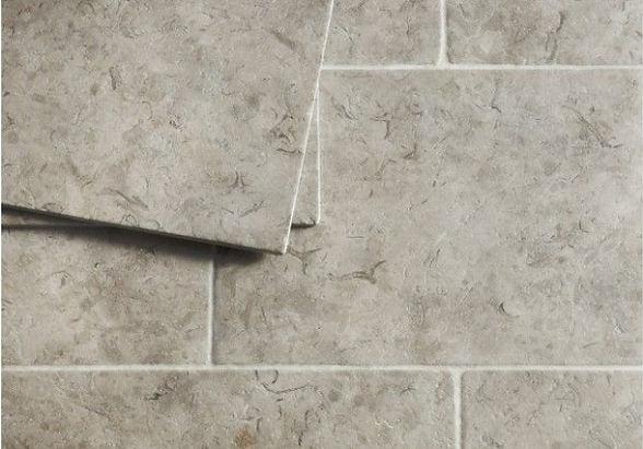 Marble Egypt - Slabs ,Tiles, blocks.jpg