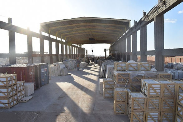 Marble Factory - Marble Egypt - Marmo De