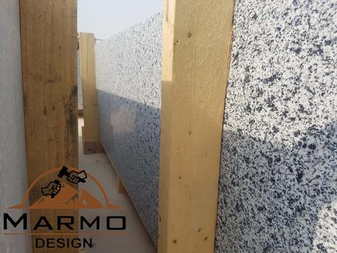 New Halayeb - Egyptian Granite 6.jpg