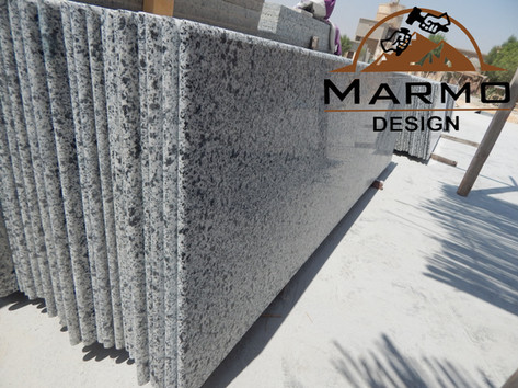 New Halayeb - Egyptian Granite - countertops
