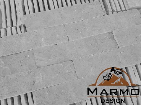 Triesta Marble - Sinai Pearl - Marble Spli
