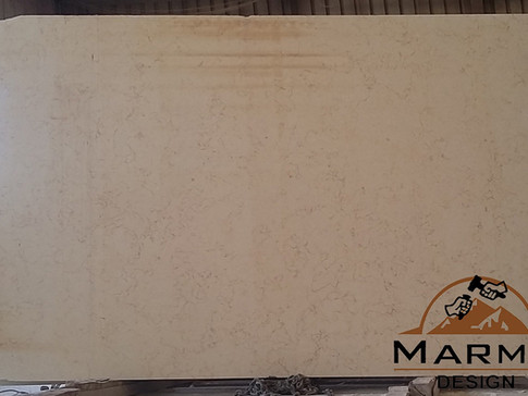Golden cream _Egipcio Mármol