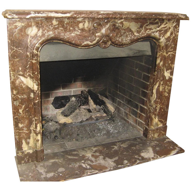 Marble Fireplace - MD137.jpg