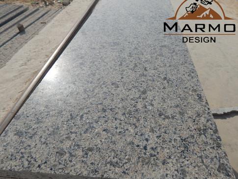 Verdy Gazal - Egyptian Granite56.jpg