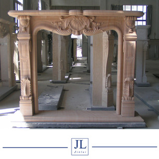 Marble Fireplace - MD136.jpg