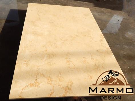 Sunny Menia Marble brushed tiles.jpg