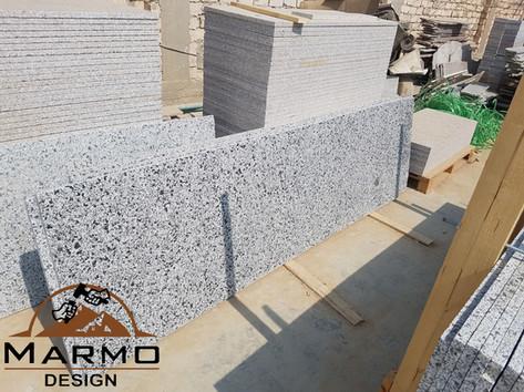 New Halayeb - Egyptian Granite 3.jpg