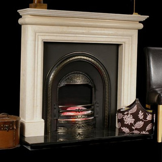 Marble Fireplace - MD114.jpg
