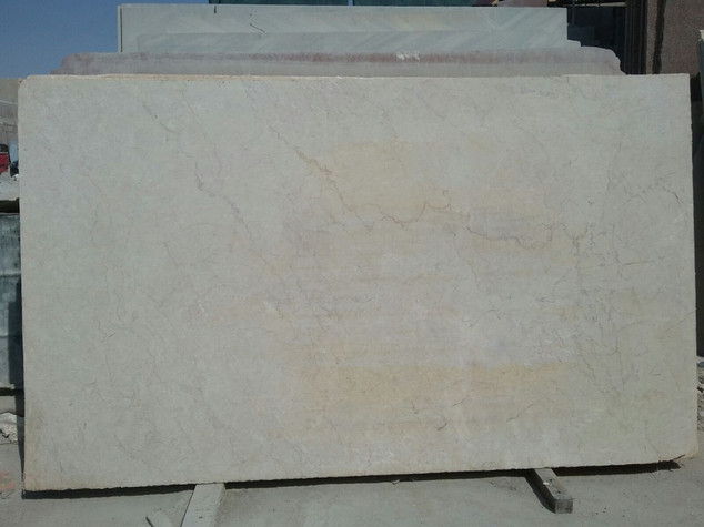 CalimeraCalimera Marble - Turkish Marble
