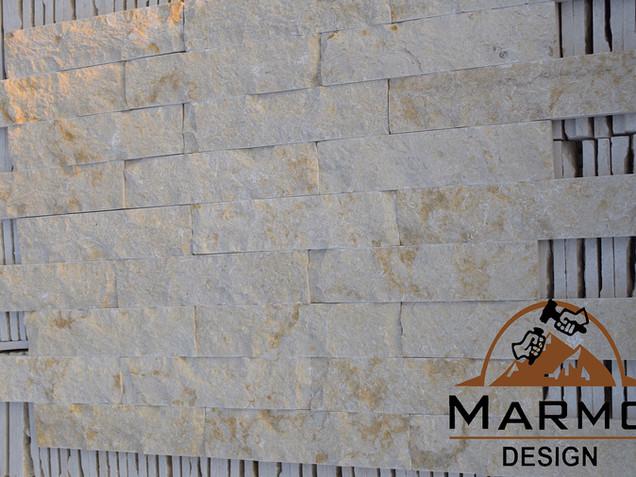 Sunny Menia - Split Face - Wall tiles