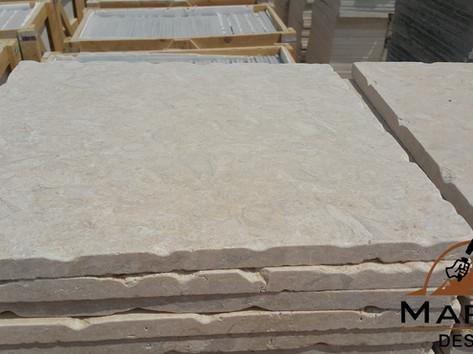 Khatmia Marble - Marble Egypt