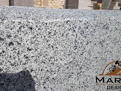 New Halayeb - Egyptian Granite 4.jpg