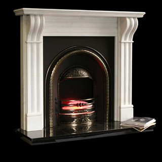 Marble Fireplace - MD116.jpg